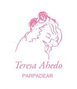 portada_catalogo_teresa_ahedo_2008