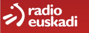radio_euskadi