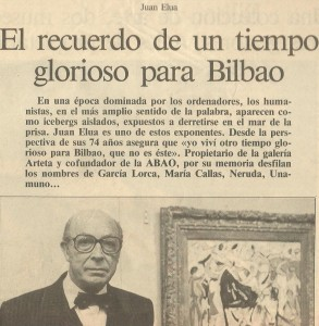 Juan Elua