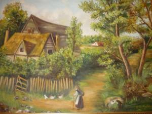 Casa 1956