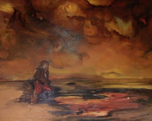 Soledad 1987